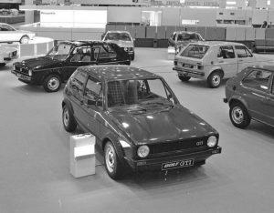 volkswagen-golf-i-gti-1600-102117-1-001