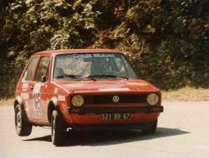1981-turckheim-4